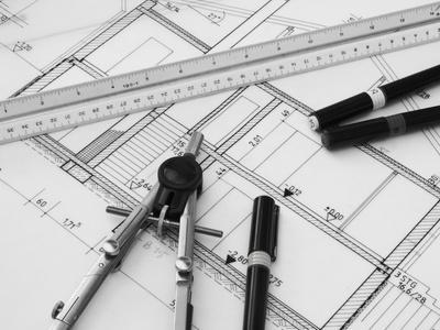 img1_planos-arquitectura--civil-e-industrial_0